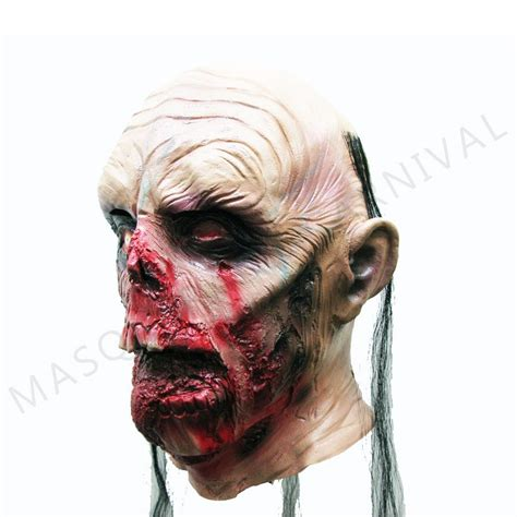 4 Decay New High Quality Termurah best high quality horror decay collections fancy masks ebay
