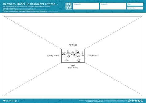 beta layout workshop 1152 best images about workshop templates on pinterest