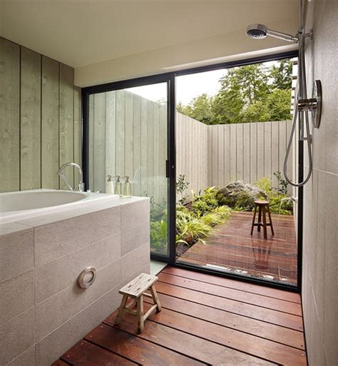 outside bathroom ideas 20 fresh outdoor shower and bathroom ideas house design