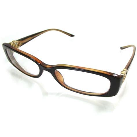chanel reading glasses frames 1 25 prescription cc logo 17720