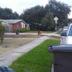 lone landscaping and tree service 77 photos