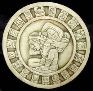 Calendario Tzolkin Significado Diego Nicol 225 S Mayas
