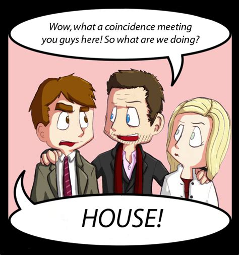 house md amber house wilson amber house m d fan art 1423928 fanpop