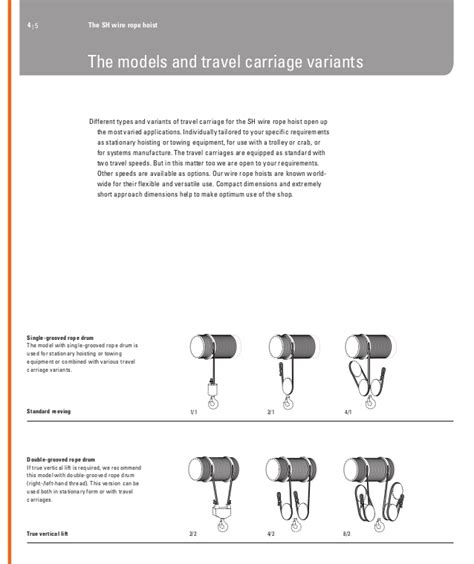 ansi wiring diagram standards choice image wiring