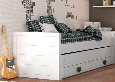 lits avec tiroirs lit superpos 233 avec tiroir lit et 2 couchages de qualit 233 chez ksl living