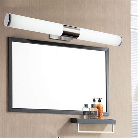 Indoor Wall Ls Indoor Wall Ls 28 Images Single Wall Sconce Usa Lite