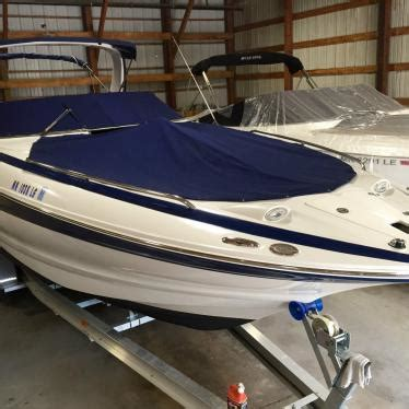 style ls for sale crownline 320 ls bowrider 2006 for sale for 15 000
