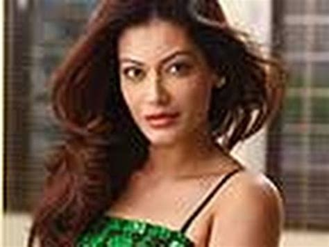casting couch in bollywood casting couch in bollywood payal rohatgi latest