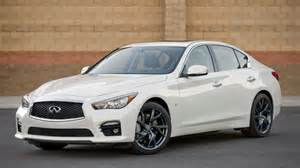 Infinity Q50s Price 2016 Infiniti Q50 Review Price And Release Date 2016