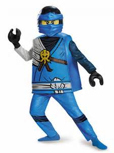 Home gt kid s costumes gt boys halloween costumes gt lego ninjago jay