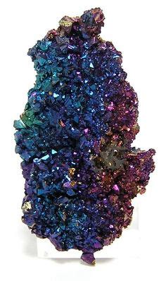 1000 images about gems minerals fossils on