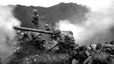 imagenes increibles de guerra c 243 mo naci 243 el delirio en corea del norte de la guerra