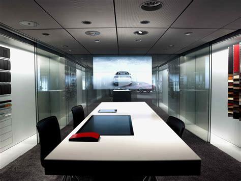audi hk showroom audi showroom beijing legend interiors