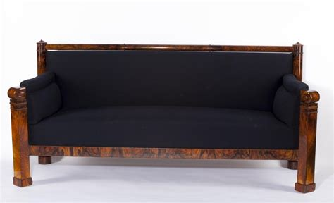 sofa auctions biedermeier sofa pinter auctions