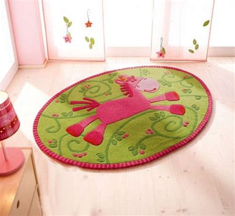 girl bedroom rugs cutest horse rug for a little girls room the girls room