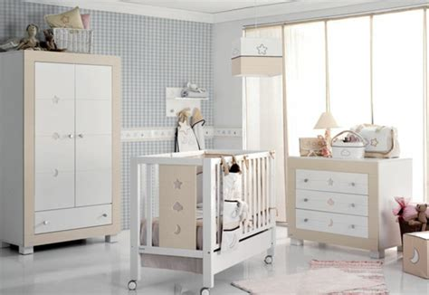 babyzimmer design niedliche designs f 252 r babyzimmer set