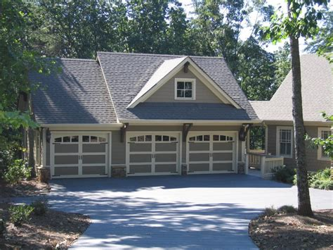 2 car garage apartment plans 3 1 2 car detached garage detached 3 car garage with