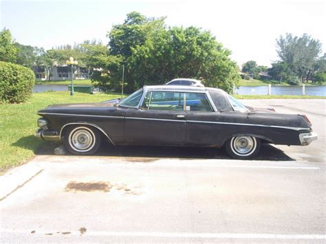 1963 chrysler imperial crown 1963 chrysler imperial crown coupe classic chrysler