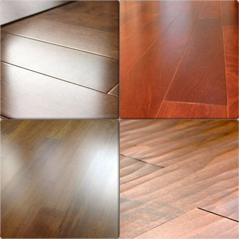 hardwood floors colors carpet laminate hardwood