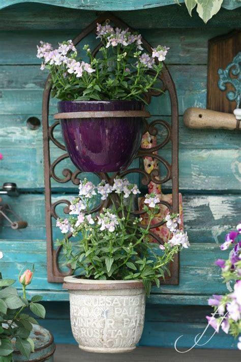 fiori shabby oltre 25 fantastiche idee su fiori shabby chic su