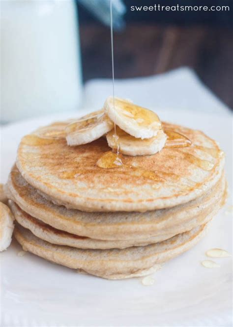 protein powder pancakes 12 protein pancakes recipes for weight loss eat this not