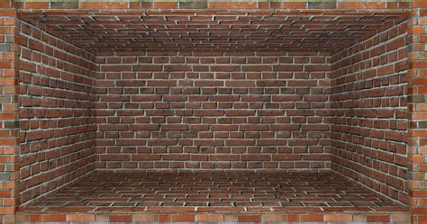 high quality wallpaper for walls 35 brick wall backgrounds psd vector eps jpg download