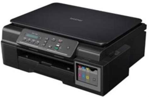 Printer T300w dcp t300 multi function printer reviews