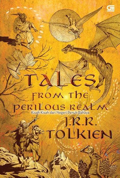 000728618x tales from the perilous realm tales from the perilous realm the lore master blog