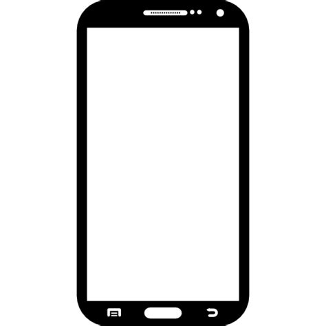 mobile phone free mobile phone free tools and utensils icons