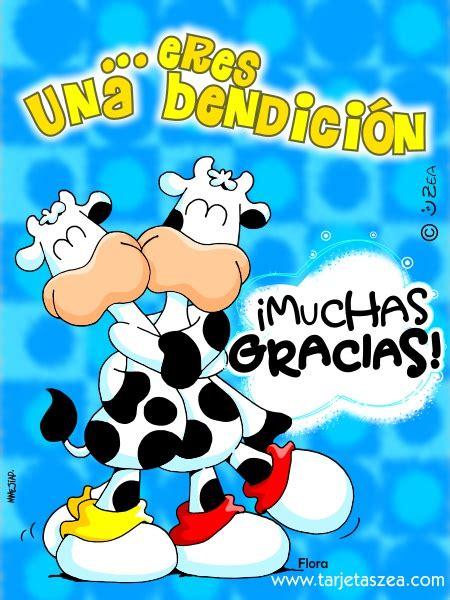 imagenes jirafas abrazadas tarjeta de gracias del cielo para mi frases de amistad