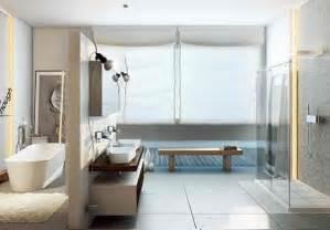 Interieur Gestaltung Wohung Klein Bilder Stilvolle Moderne Badezimmer Von Moma Design