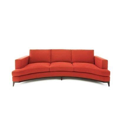 bespoke sofa company 199 best images about bespoke sofas on pinterest