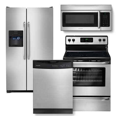 kitchen appliance bundle packages kitchen appliance bundles goenoeng