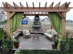 Building A Pergola On A Deck by How To Plan A Pergola Hgtv