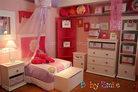 cuarto infantil ni a habitaciones ni 241 as deco dormitorios