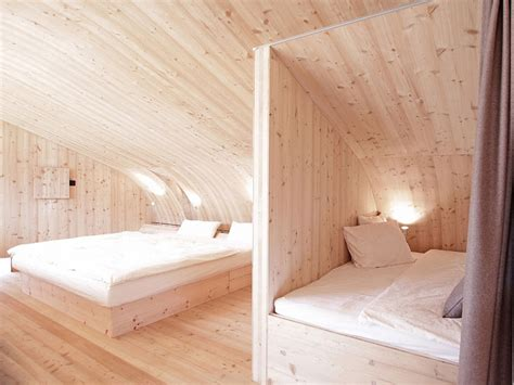 cabin bedroom decorating ideas for small space exclusive tiny mountain cabin promises a picture perfect