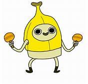 10 Gifs Graciosos Del Banano