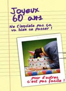 Dromadaire carte anniversaire gratuite related keywords amp suggestions