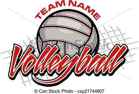 clipart pallavolo rete disegno pallavolo squadra clipart vettoriale