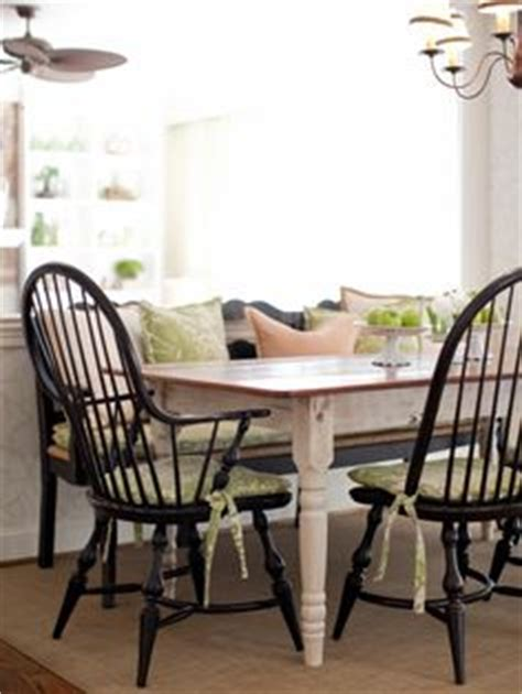 Slipcovers For Windsor Chairs