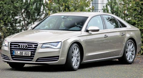 Audi A8 4h Tuning by Willkommen Bei B B Automobiltechnik Tuning Made In Germany