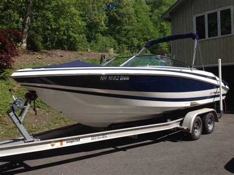 are regal boats good quality regal 2200 2004 for sale for 24 995 boats from usa