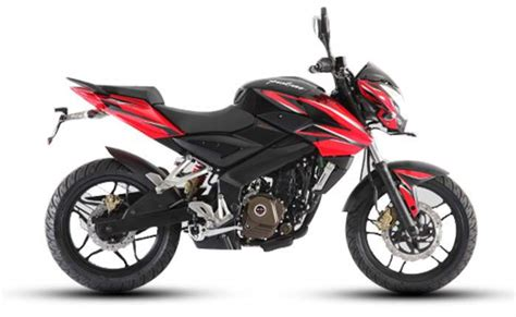 bajaj pulsar 200 new model bajaj pulsar ns 200 new model images photos gallery 2018