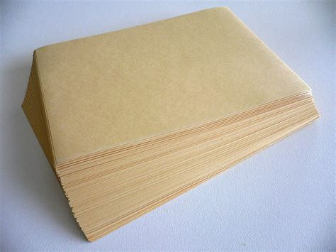 File Paper Cut Jpg Wikimedia - file manilapaper jpg wikimedia commons