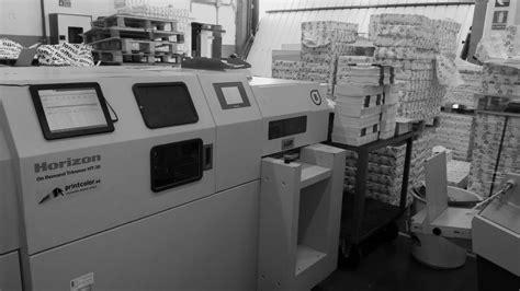 archivo imprimir imprenta digital caracter 237 sticas del archivo del libro para imprimir en una