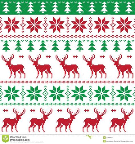 pattern ugly christmas sweater ugly christmas sweater pattern wallpaper photos 2014 2015