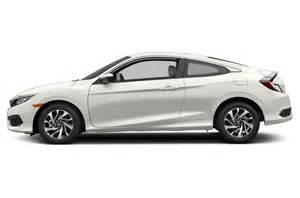2016 Honda Civic Hatchback 2016 Honda Civic Price Photos Reviews Features