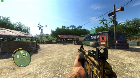 best free first person shooters for pc digital trends 10 insane high graphics fps games for low end pc 2017