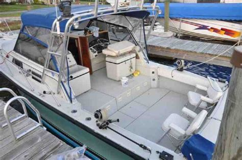 boats like pursuit 1989 rage like tiara pursuit 31 sportfisherman