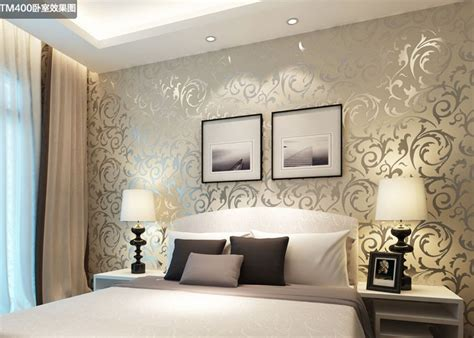 Wall Mural Design desktop hub picture more detailed picture about fashion